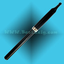 E-cigarette-BE112