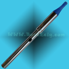 E-cigarette-BE112M-T