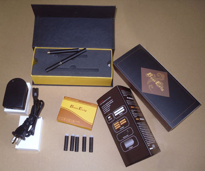 mini e cigarette_pack_pic