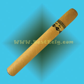 throwawy electronic cigar_pic