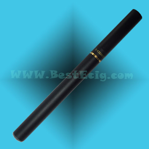 how to use M401 mini e-cigarette