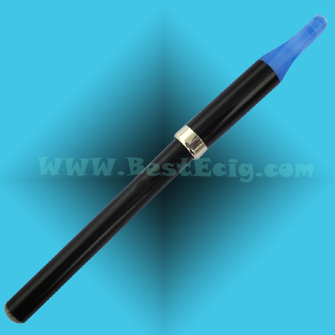 BE112-T penstype e-cigarette