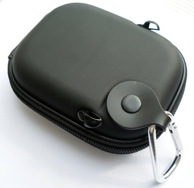 MOBILE POWER PORTABLE BAG