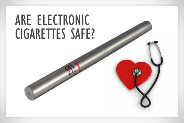 are-ecigs-safe